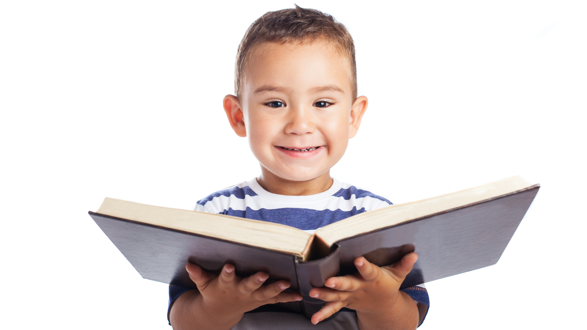 How to help your child settle into pre-school