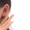 what every parent should know about earache