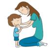 how to build your child's self-esteem