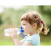 Dehydration in children. signs and Prevention