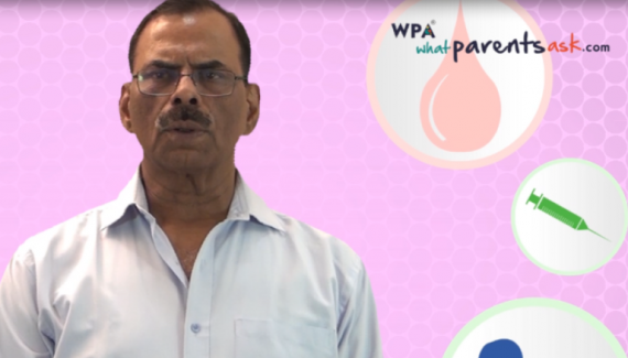 Hepatitis B Vaccines frequently asked questions answered by a pediatrician by Dr B.Ravi Chander MBBS,MD Paeds