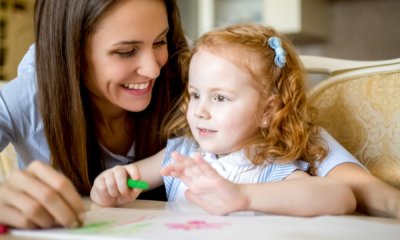 what can i do to help my preschool learn