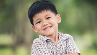 How to build your child's brainpower in the holidays